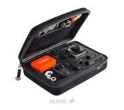 Фото SP Gadgets POV Case 3.0 Large Black (52040)