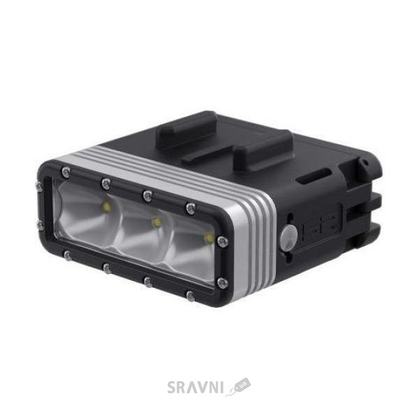 Фото SP Gadgets Pov Light (53045)