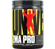 Фото Universal Nutrition ZMA Pro 90 caps