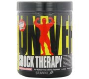 Фото Universal Nutrition Shock Therapy 200 g
