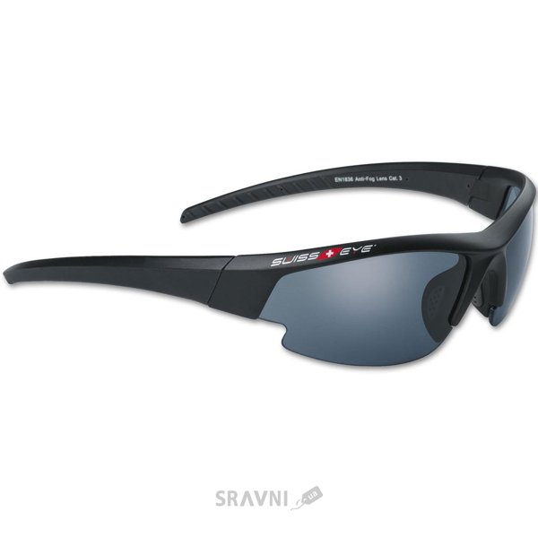 Фото Swiss Eye Gardosa Evolution M/P