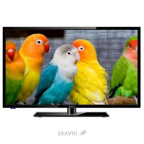 Фото Saturn LED 24HD300U