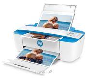 Фото HP DeskJet Ink Advantage 3775