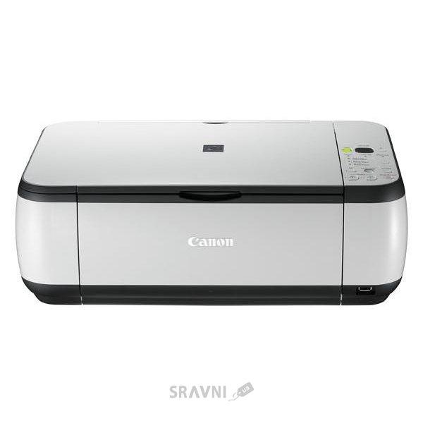 Драйвера для принтера canon mp270 скачать бесплатно