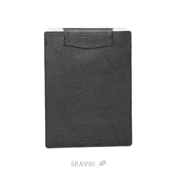 "Фото ProCases NEO Shelter for MacBook Air 11"" Classic Black"