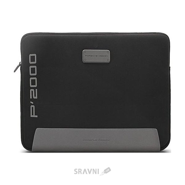 Фото Porsche Design Pure P 2160 Laptop Sleeve 15