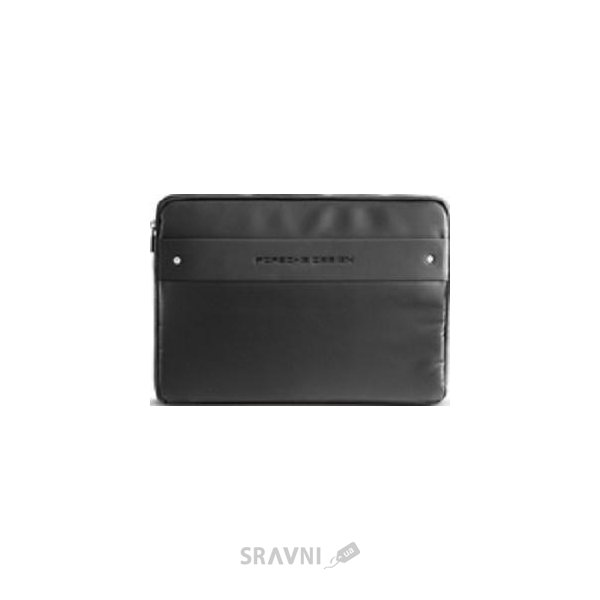 Фото Porsche Design P 2000 Cargon P 2160 Laptop Sleeve 13