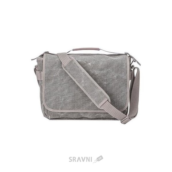 Фото Think Tank Retrospective Laptop Case 15L