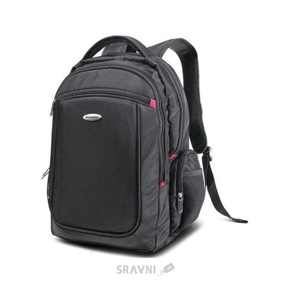 Фото Lenovo Backpack B5650-WW 15 (888010315)