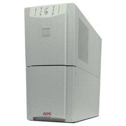 APC Smart-UPS 3000VA 230V