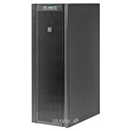 APC Smart-UPS VT 15kVA 400V w/3 Batt.