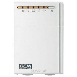 Powercom King Pro KIN-3000AP
