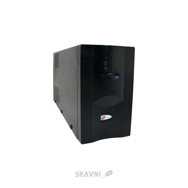 Фото ProLogiX Standart 650 USB