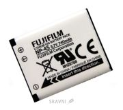 Фото Fujifilm NP-45