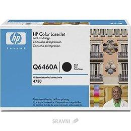 HP Q6460A