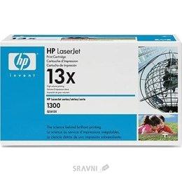 HP Q2613X
