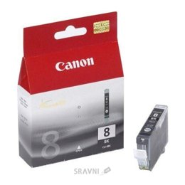 Цены на Arrow Картридж CANON Pixma iP4200/ PGI-5 Black (аналог PG-I5BK) Arrow Цвет: Black Для принтеров: Canon Pixma IP ip3300, ip3500, ip4200, ip4300, ip4500, ip5200, ip5200r, ip5300, Canon Pixma IX ix4000, ix5000, Canon Pixma MP mp500, mp510, mp520, mp530, mp60, фото