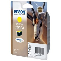 Epson C13T09244A10
