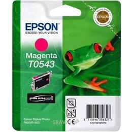 Epson C13T05434010