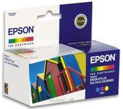 Фото Epson C13T037040