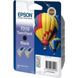 Epson C13T01940210