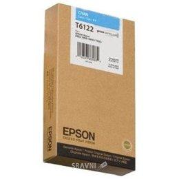 Epson C13T612200
