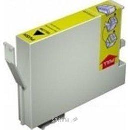 Epson C13T624400