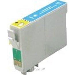 Epson C13T624500