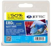 Фото JetTec E80С