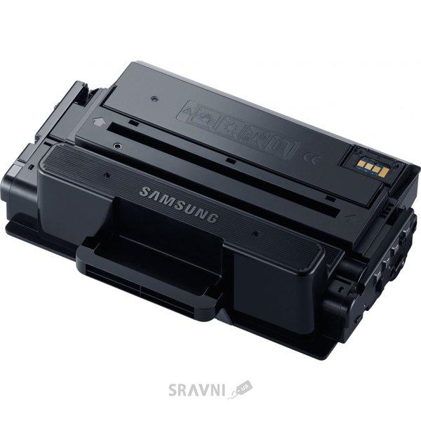 Фото Samsung MLT-D203L