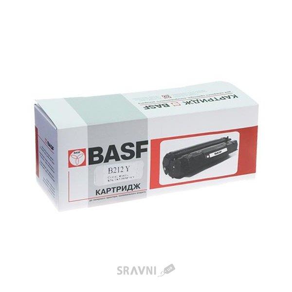 Фото BASF B212