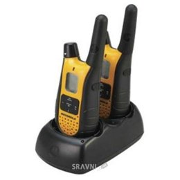 Motorola SX-800