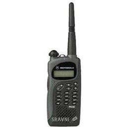 Motorola P-030 U