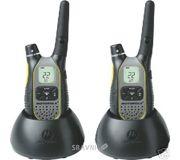 Фото Motorola SX-700R