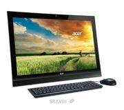 Фото Acer Aspire Z1-623 (DQ.SZYME.001)