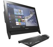Фото Lenovo IdeaCentre C20-00 (F0BB00PAPB)