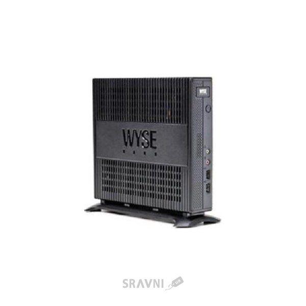 Фото Dell Wyse Z90D7 (909740-22L)