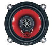 Фото Mac Audio APM Fire 13.2