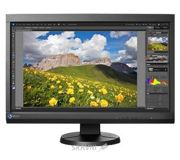 Фото EIZO ColorEdge CS230