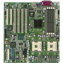 Intel SE7501BR2