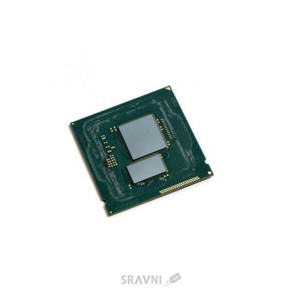 Фото Intel Core i7-5775C