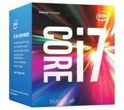 Фото Intel Core i7-6700