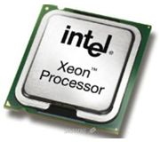 Фото Intel Quad-Core Xeon E5420