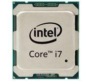 Фото Intel Core i7-6950X