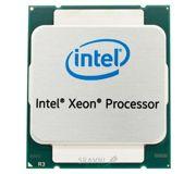 Фото Intel Xeon E5-1620 V3