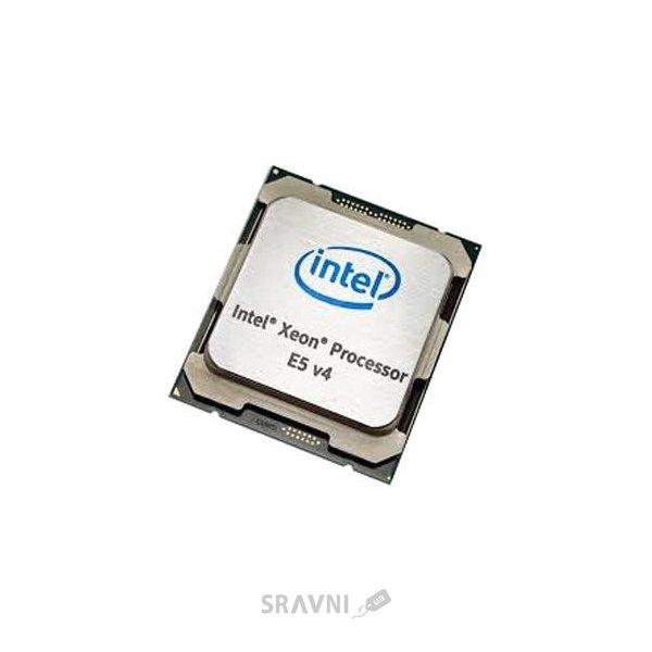 Фото Intel Xeon E5-2640 V4