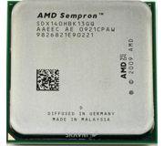 Фото AMD Sempron 140