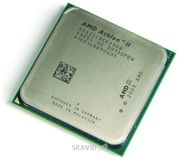Фото AMD ATHLON II X2 220