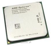 Фото AMD Opteron 265 Dual-Core