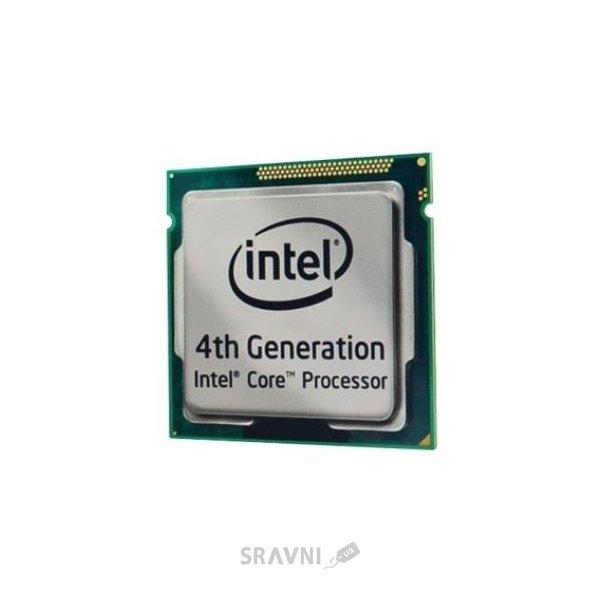 Фото Intel Core i7-4770K